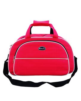 Túi du lịch KiTy Bags 1068 (Đỏ)