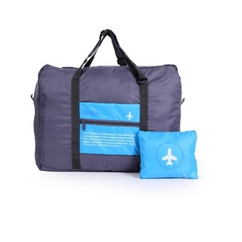 Túi đựng quần áo du lịch tiện ích DT0958