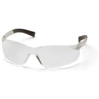 Kính bảo vệ mắt trẻ em Mini Ztek PYRAMEX (Trong)
