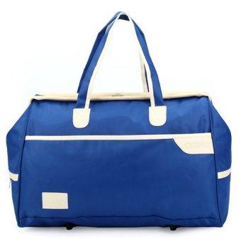 Túi xách du lịch thời trang hiện đại HQ5889-3