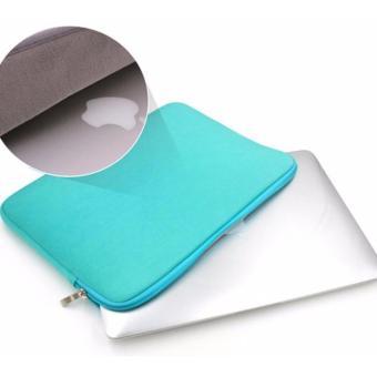 Túi chống sốc laptop Shyiaes 11.6-12inch (xanh)