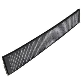 Cabin Air Filter 10-05 for BMW E46 X3 323i 323Ci 325Xi 325i 328i 330Ci 330Xi M3 - Intl