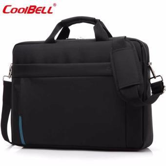 Cặp Laptop Coolbell Cb 3035