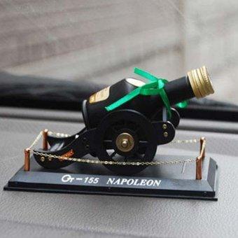 Nước hoa ô tô Napoleon Royal HQ206014 70ml