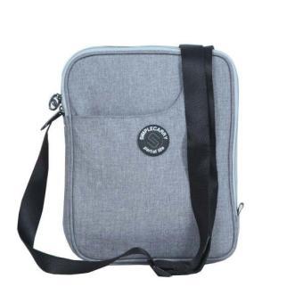 Túi Ipad Simple Carry LC IPAD (Xám)