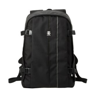 Ba lô Crumpler Jakpack Full Photo
