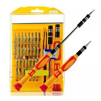 Mua Bộ dụng cụ sửa chữa cầm tay Jackly JK-6066 giá tốt nhất