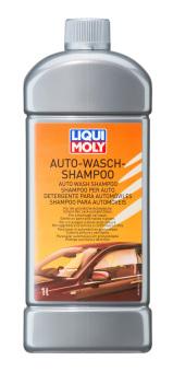 Xà bông rửa xe Liqui Moly