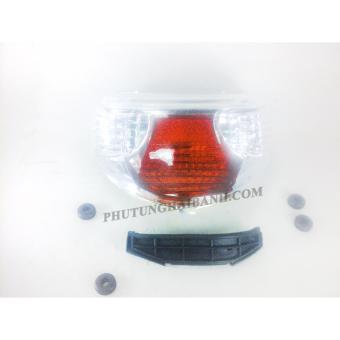 Bộ đèn sau xe Yamaha Jupiter V