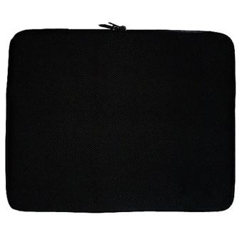 Túi chống sốc cho laptop 15.6 inch PD1