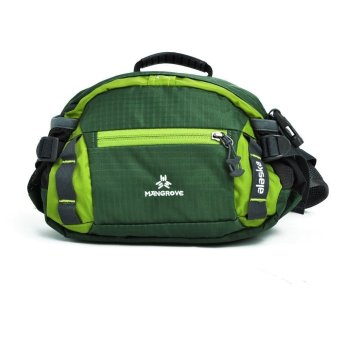 Mangrove high quality mountaineering bags - Intl