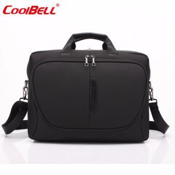 Cặp Xách Laptop thời trang Coolbell 5001