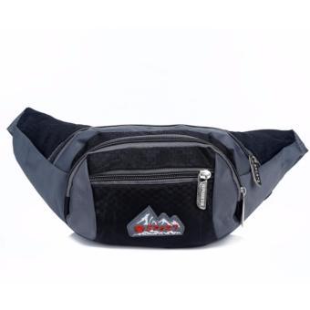 Túi đeo bụng nhỏ gọn, kiểu dáng mớI, thời trang cao cấp BT99.04