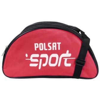 Túi đựng giày thể thao Vương Kim Thành TDGDO1 ( Đỏ )