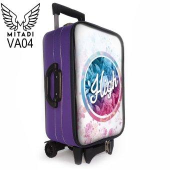 Vali High - MITADI - VA04