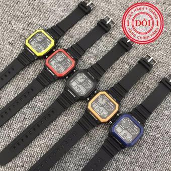 Cân hành lý BEURER LS10 + Tặng đồng hồ thể thao chính hãng