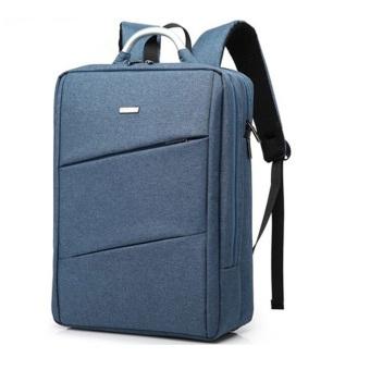 Ba lô Laptop Coolbell 6206 (Xanh)