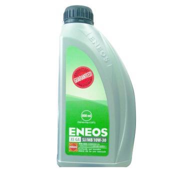 Nhớt xe tay ga đời mới ENEOS SAE 10W30 800ml