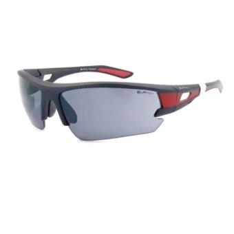 Mắt kính Exfash phong cách thể thao EF6785 C07