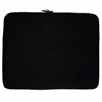 Túi chống sốc LAPTOP dây kéo PRO 11', 12''