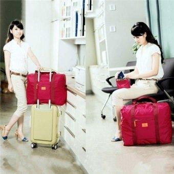 Túi du lịch đa năng chống thấm