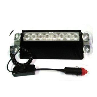 Đèn nháy kiểu PoLice chất lượng cao 803 12V DC
