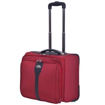 Vali kéo ngang SKYWALKERS SW680 Size 14 (Đỏ)