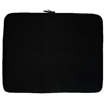 Túi chống sốc cho laptop 15.6inch (Đen)