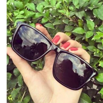 Mắt kính nữ tây hot nhất hè 2017