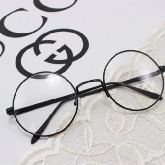 Mắt kính ngố gọng cận Nobita