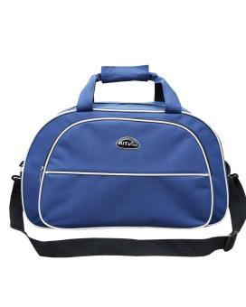 Túi du lịch KiTy Bags 1068 (Xanh đen)