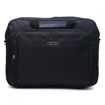 Cặp đựng laptop ASUS 15.6inch G&B 01