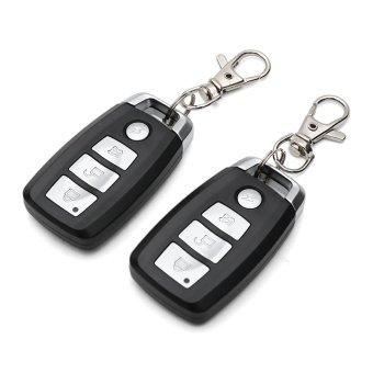 Bộ điều khiển khóa cửa ôtô Lifepro L501-RC (12V)