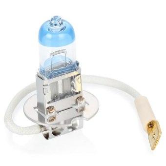 Osram Night Breaker Plus H3-NBP - Bóng đèn ô tô
