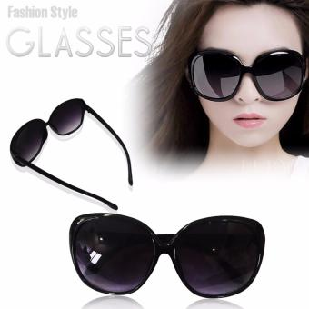 Kính Mát Nữ Glasses Style Mk02