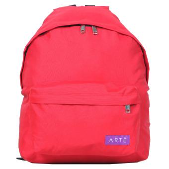 Balo thời trang Arte SCHOOL BAG 150000236P00