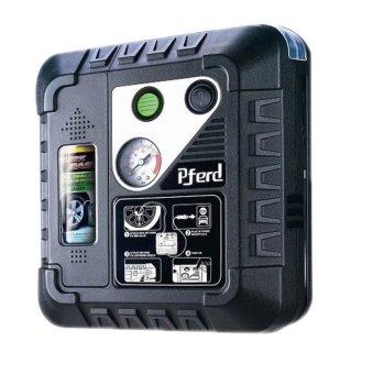 Bơm lốp ô tô tự động vá thông minh PFERD BV01-4T-5S