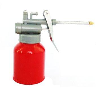 Bơm tra dầu cao áp đầu đồng HQ206094