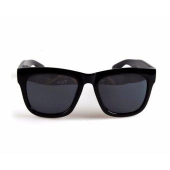 Mắt kính thời trang MK135