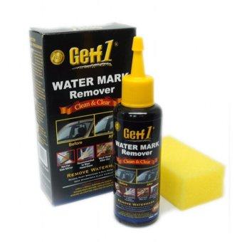 Dung Dịch Tẩy Ố Kính Ô tô Getf1 Water Mark Remover 120ml