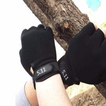 Đôi găng tay 511 size L