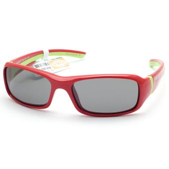 Kính mát Puppy P45020 52 RED 360 (Đỏ)
