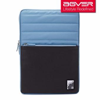Túi chống sốc Macbook Agver 13.3inch - M241