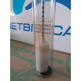 Dụng cụ đo mặn ( Hàng Việt Nam)