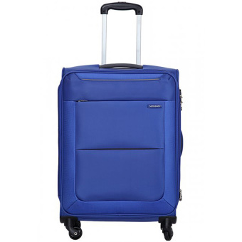 Vali Samsonite BASAL SPINNER 66/24 R10 01002 (Xanh)