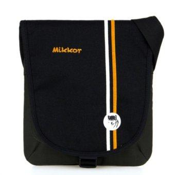 Túi chống sốc iPad Betty Tablet (Black)