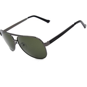 Kính Mát VEITHDIA 3152 High Grade Classic Polarized Aviator 100% UV Protection