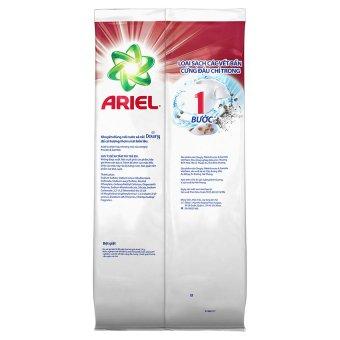 Bột giặt Ariel hương Downy gói 5kg