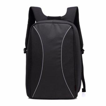 Balo Laptop Thời trang chống trộm Coolbell 8002