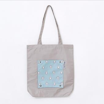 Túi đeo gấp gọn phong cách Hàn Quốc TN.02